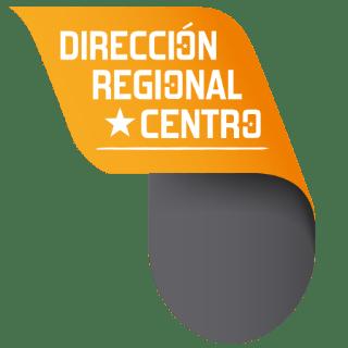 Directora comercial zona Centro y Sur