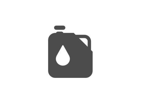 Aceite mineral para cadena 5 litros