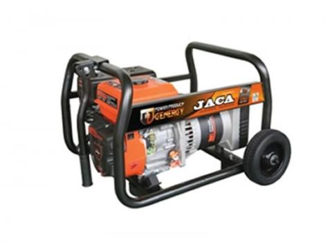 Generador no insonorizado 3000W