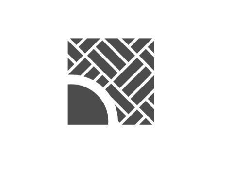 Plato acabados Hiperflex hormigón gr 1500 seco