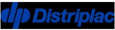 Logo de Toolquick Murcia (Distriplac)