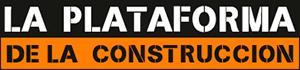 Logo de Toolquick L'hospitalet de Llobregat (La Plataforma de la Construcción)